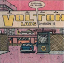 Volton Labs.png