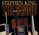 The Stand: No Man's Land Vol 1 4