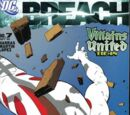 Breach Vol 1 7