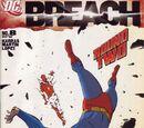 Breach Vol 1 8