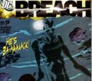 Breach Vol 1 9