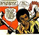 Teen Titans Vol 1 45/Images