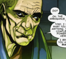 Donald Birch (Earth-616)