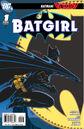 Batgirl Vol 3 1 Variant.jpg