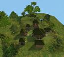 The Women's Hut