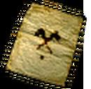 Tw2 item moonerunediagram.png