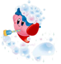 Bubble Ability.png