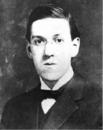 LOVECRAFT-3.PNG