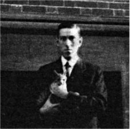 LOVECRAFT-2.PNG