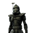 ARC Trooper (Item)