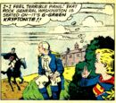 Action Comics Vol 1 274/Images