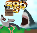 Zoo Tycoon 2: Miocene Madness