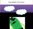 EB Game