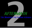 Aftermath 2