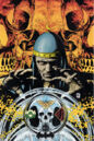 DC Comics Presents Justice League of America - Black Baptism Vol 1 1 Textless.jpg