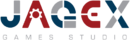 Jagex Logo.png
