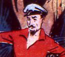 Captain Grim (Earth-Two)
