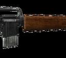 Broń (Fallout: New Vegas)