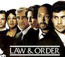 L&O Staffel 18