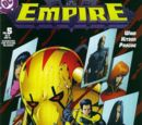 Empire Vol 1 5