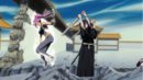 Yoruichi Defeats The Hinamoris.png