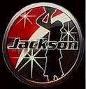 Avatar emblem jackson.jpg