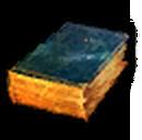 Tw2 questitem ancientmanuscript.png