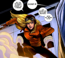 Abigail Boylen (Earth-616)