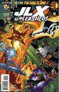 JLX Unleashed Vol 1 1.jpg