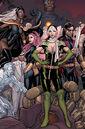 X-Men Schism Vol 1 4 Cho Variant Textless.jpg