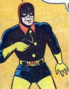 Fred Kincaid 01.png
