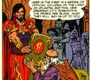 Atlantis Chronicles/Gallery