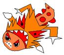 Flamguana.png