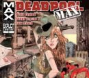 Deadpool Max Vol 1 9