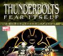 Thunderbolts Vol 1 159