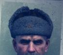 Viktor Reznov