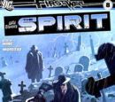 Spirit Vol 2 8