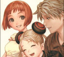 Last Exile Wiki