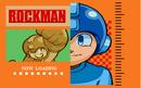 MVC Megaman.png