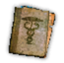 Tw2 item autopsybook.png