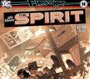 Spirit Vol 2 14