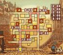 Unwound Future Puzzles