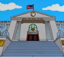 Tribunal de Springfield