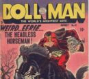 Doll Man Vol 1 41