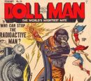 Doll Man Vol 1 44