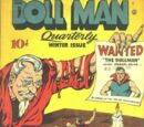 Doll Man Vol 1 4