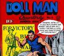 Doll Man Vol 1 6