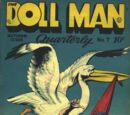 Doll Man Vol 1 7