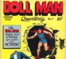 Doll Man Vol 1 9
