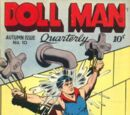 Doll Man Vol 1 10